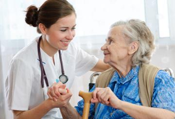 Nursing Assistant online help services