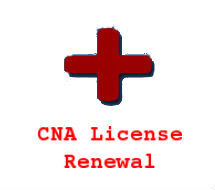 cna-license Online Cna Renewal Application Form on what form is, application page 2, paper ky, form california ceu, nac number, cue sheet, forms print pa, ceu form,
